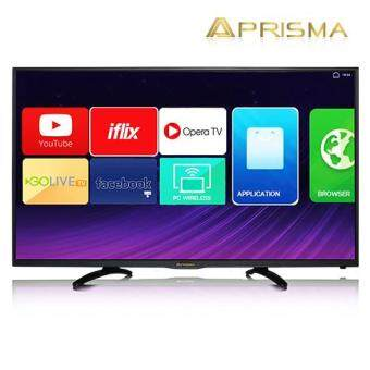 PRISMA LED SMART TV ขนาด 43 นิ้ว รุ่น 4303S
