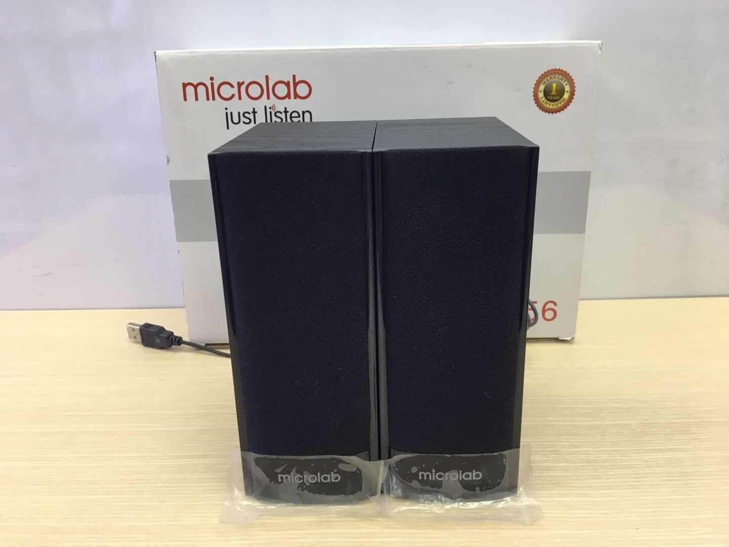 Sell Microlab Solo 6c Cheapest Best Quality Th Store M300u Thb 479