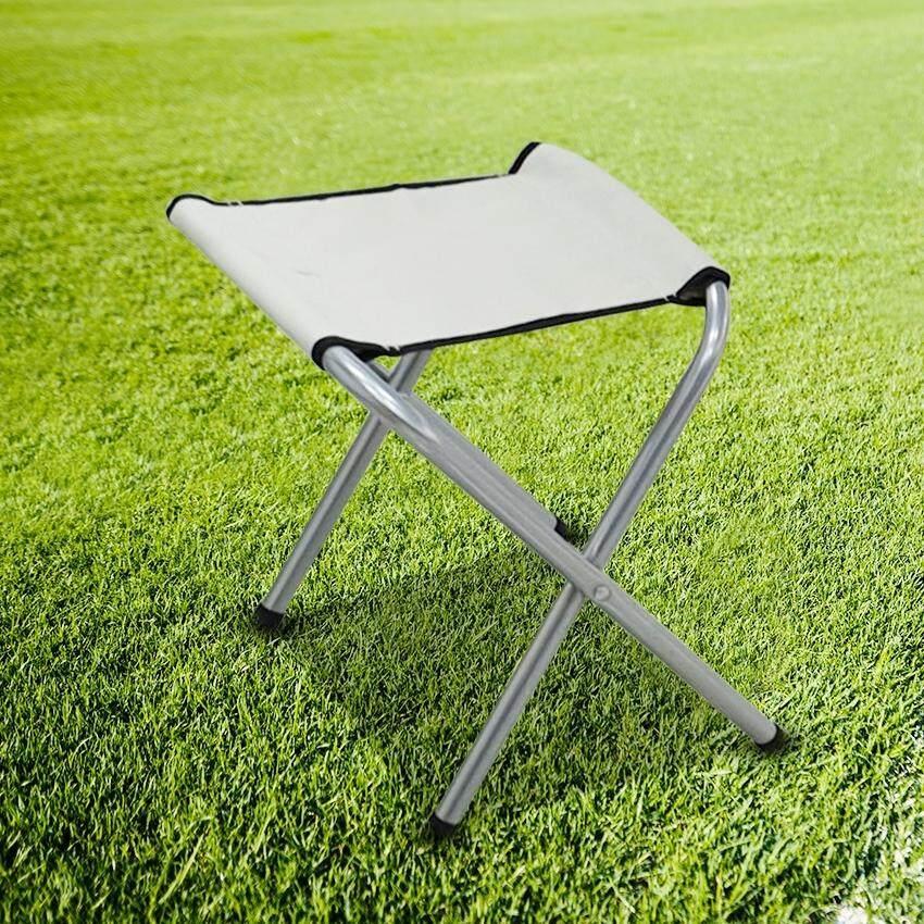 Giocoso เก้าอี้สนาม เก้าอี้พับ เก้าอี้ปิคนิค รุ่น Co1 By Giocoso.