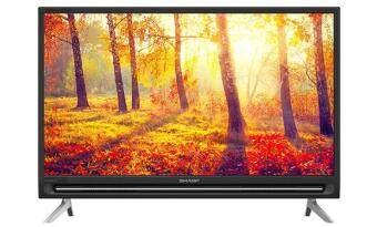Sharp HD LED Smart TV 32 นิ้ว รุ่น LC-32SA4500X
