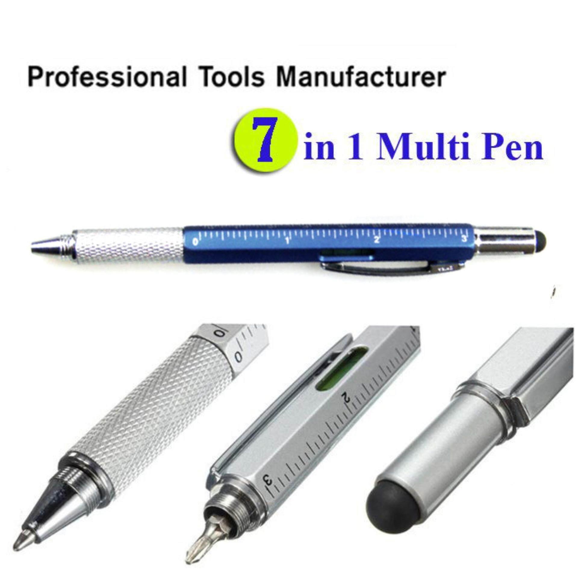 Hi05288-ปากกา007 By Triple3shop.