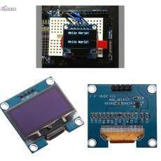 ประหยัดเงิน ublock gps module arduino สถานที่จำหน่าย