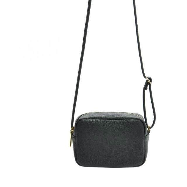 กระเป๋าสะพายพาดลำตัว นักเรียน ผู้หญิง วัยรุ่น พัทลุง กระเป๋าสะพาย H&M รุ่น mini cross body bag