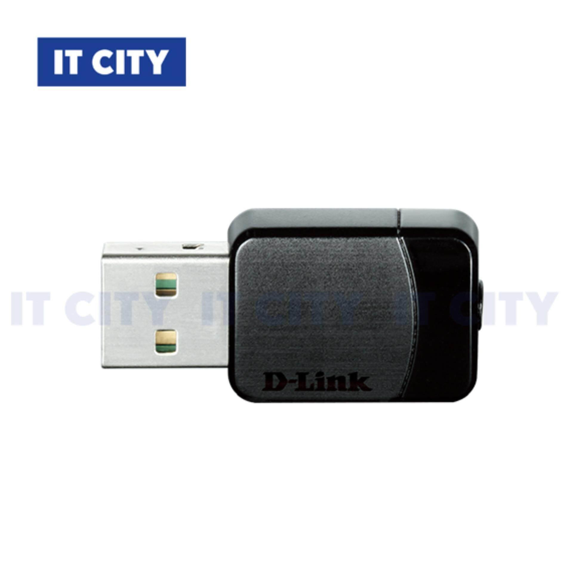DRIVERS: COMPUSA WIRELESS LAN USB ADAPTER
