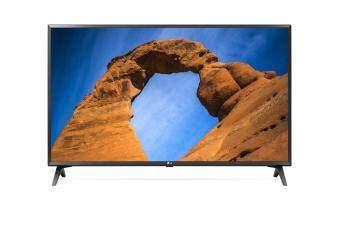 LG FHD Smart  TV  43 รุ่น 43LK5400PTA