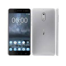 Nokia 6 หน้าจอ5.5นิ้ว (Ram3/Rom32)