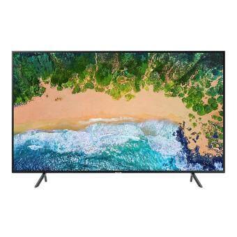 SAMSUNG TV รุ่น UA55NU7100KXXT  55 นิ้ว  4K