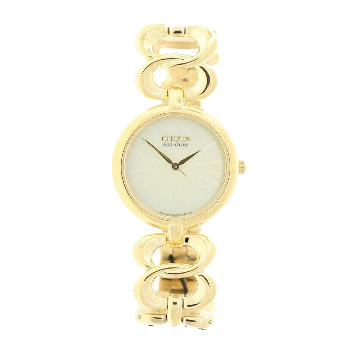 Sell Citizen Crystal Lady Cheapest Best Quality Th Store Ep6050 17e Promaster Eco Drive Ladies Thb 2290