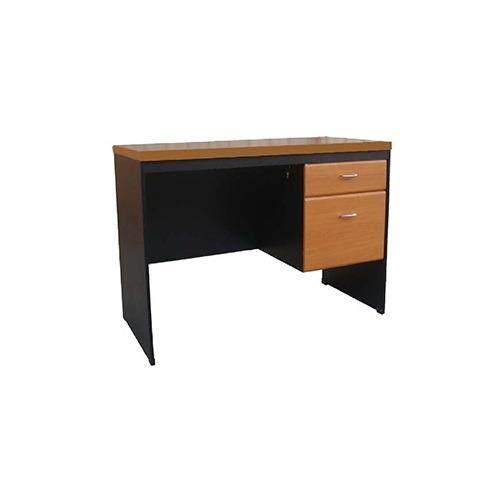 ซื้อ Tgcf โต๊ะทำงาน Pvc F100Z สีเชอร์รี่ ดำ Tgcf เป็นต้นฉบับ