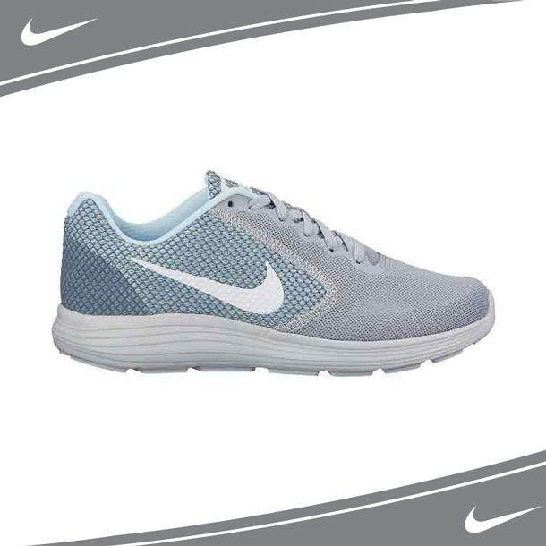 buy online 5a2da 2c6ce ... reduced sell nike women shoe cheapest best quality th store be85b cc03a