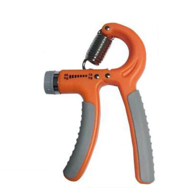 Adjustable Hand Strength Tranining Heavy Strength Exericse Gripper Hand Gripper By Charleybrewer.