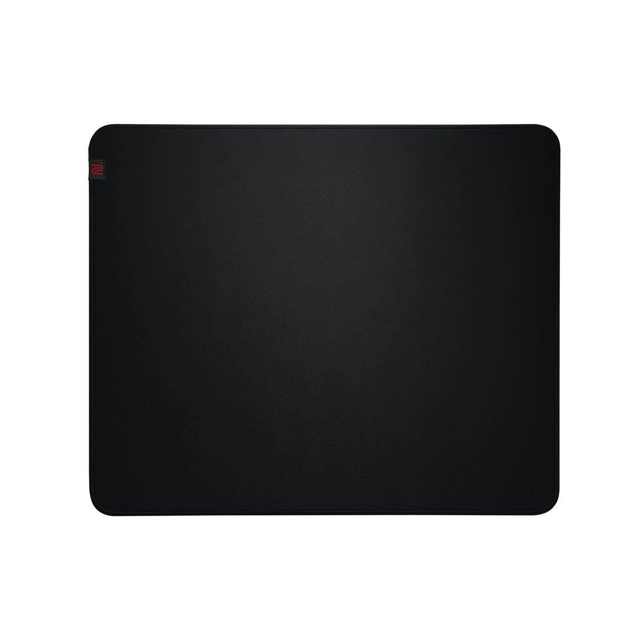 แผ่นรองเมาส์ Benq Zowie G-Sr Gaming Mousepad For E-Sport.