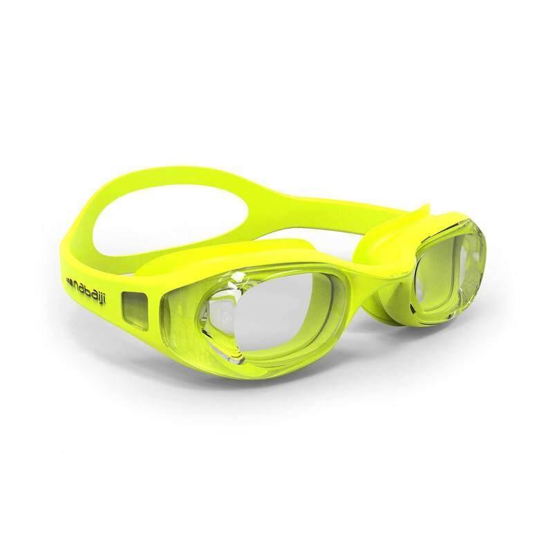 แว่นตาว่ายน้ำ รุ่น XBASE EASY