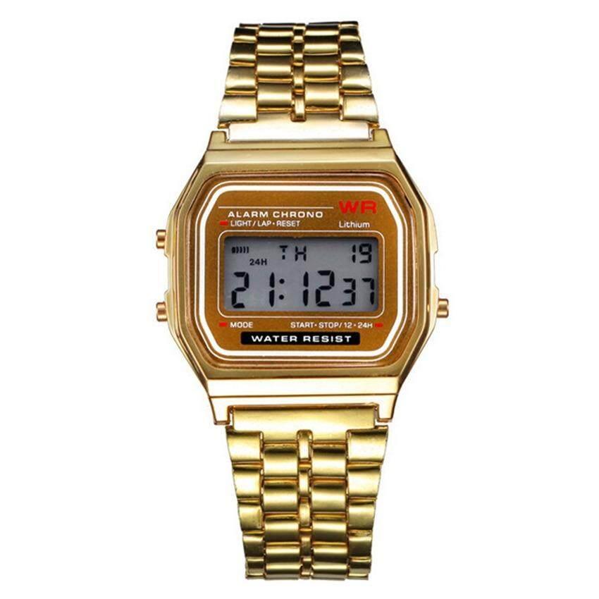 Jj นาฬิกา สไตล์แบรนด์ดัง รุ่น Jd-159 นาฬิกาข้อมือผู้หญิง นาฬิกาสไตล์เกาหลี นาฬิกาแฟชั่น นาฬิกาเกาหลี.
