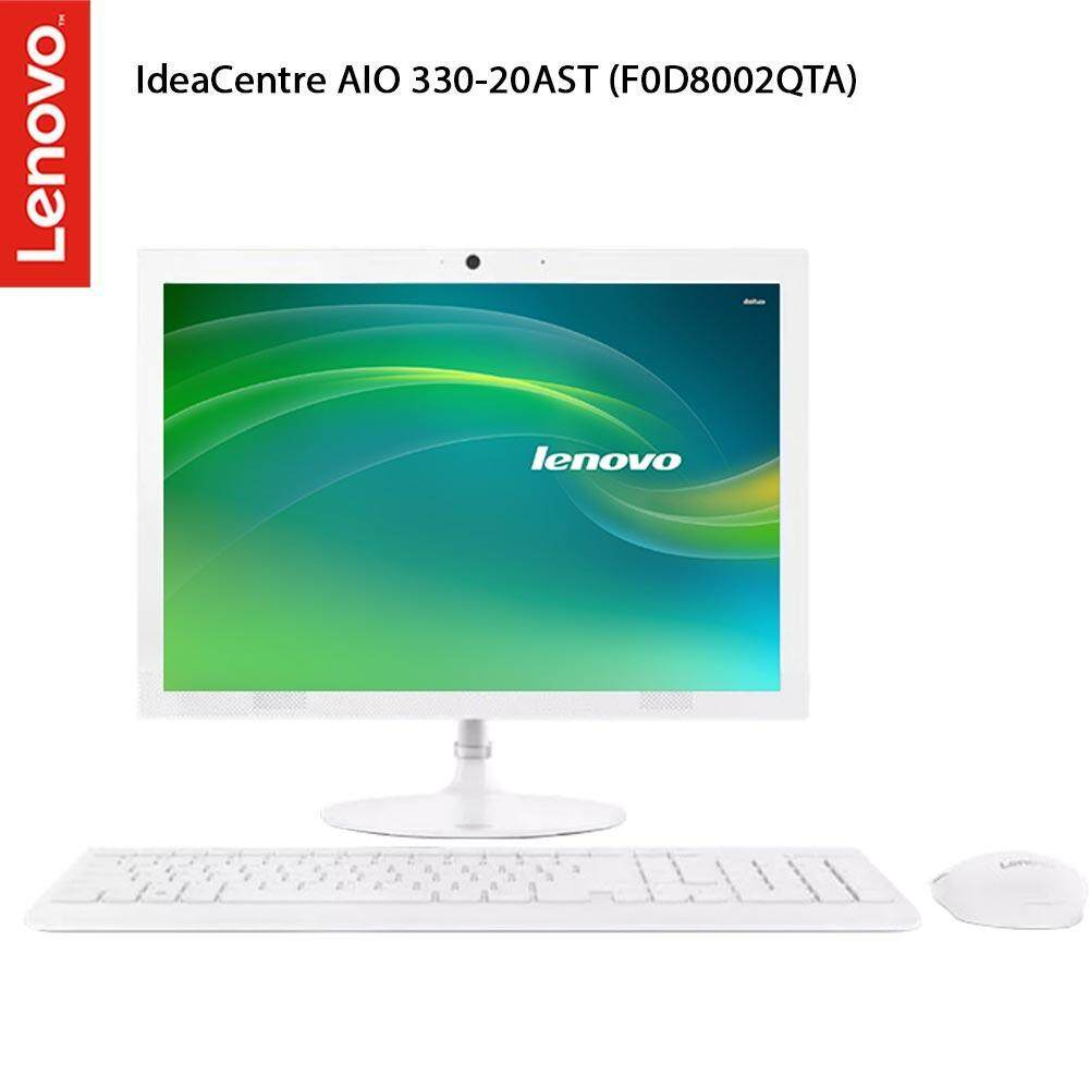 Sell Lenovo Ideacentre All Cheapest Best Quality Th Store Aio 510 22ish Core I5 7100t 4gb Ddr4 1tb Hd White Thb 10350