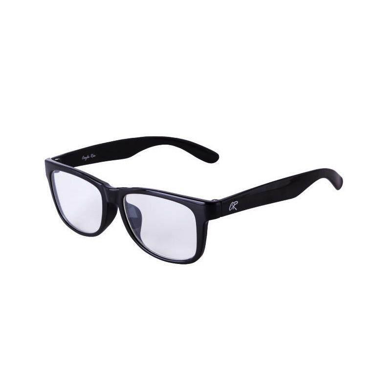 แว่นกรองแสง ดำ คายล่าเร By Beyond Shop.