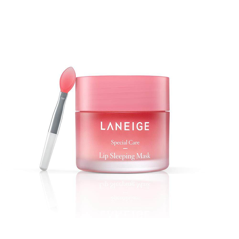 Laneige Lip Sleeping Mask 20 G (1กระปุก) By Clothes Online.