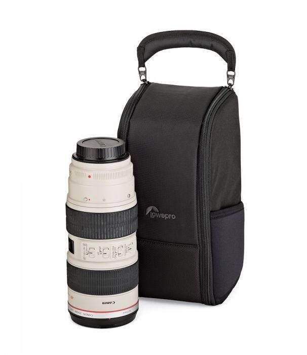 Protactic Lens Exchange 200 Aw (black) By Sabai Sabai Japan Shop.