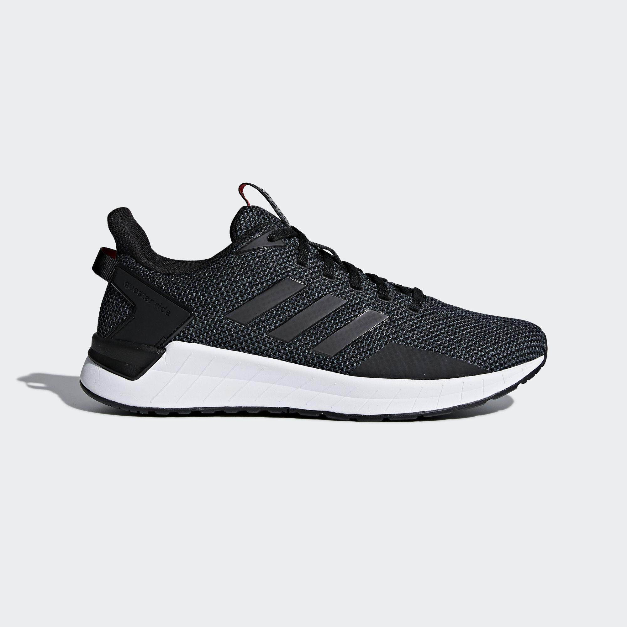 ราคา Adidas Questar Ride Shoes Db1369 Adidas Face ใหม่