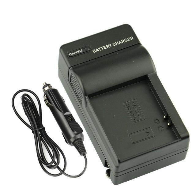 LP-E5 Battery Charger for CANON EOS 450D 500D 1000D