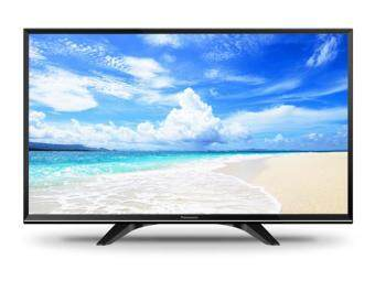 PANASONIC LED SMART DIGITAL TV 32 นิ้ว TH-32FS500T
