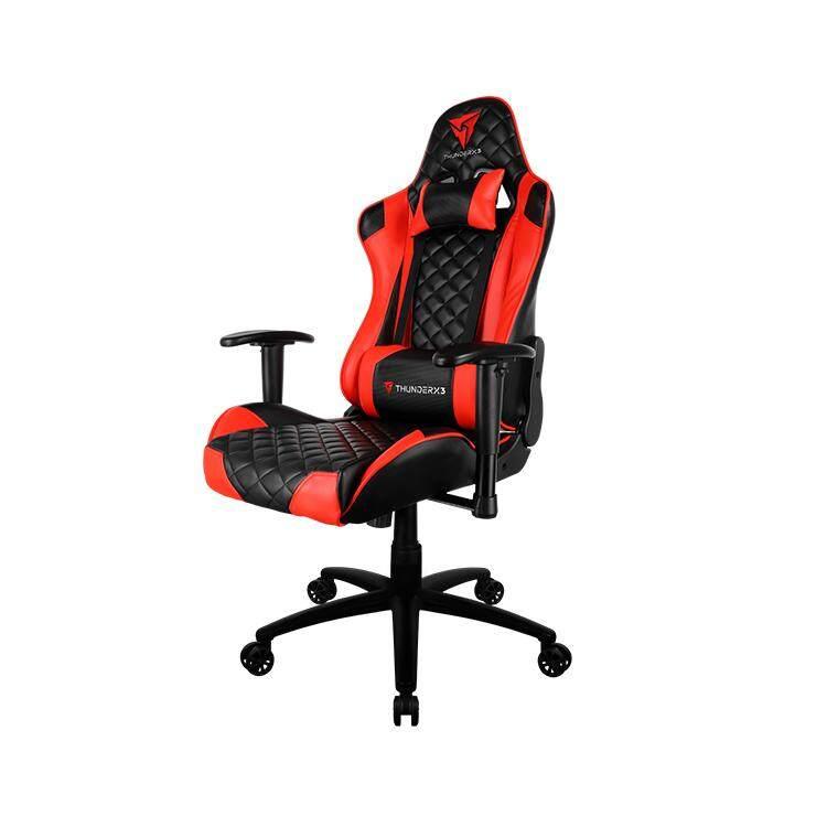 ยี่ห้อไหนดี  ThunderX3 TGC12 Gaming Chair
