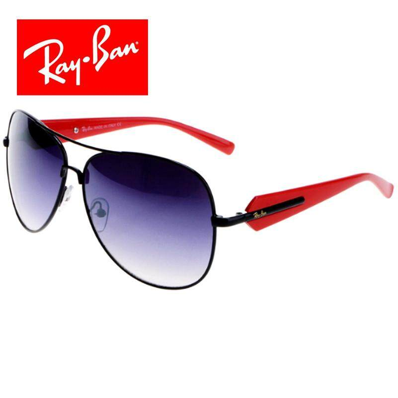 Ray-Ban_sunglasses_rb_pilot_driving_driving_mirror_beach_sunglasses_leisure_travel_sunglasses By Loleemon.