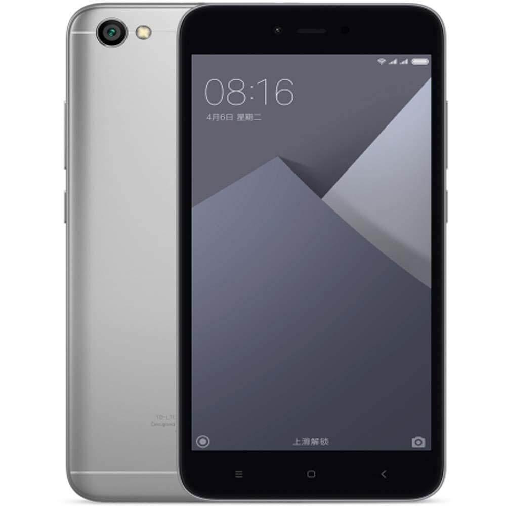 ฉะเชิงเทรา Xiaomi เสี่ยวหมี่ Redmi Note 5A