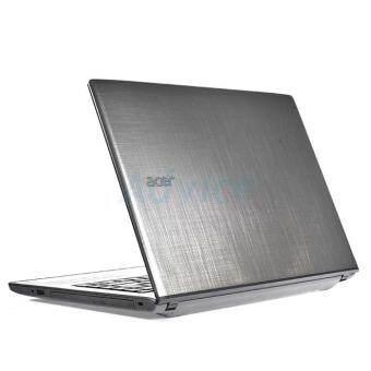 Acer Aspire V3-532 Intel ME Driver (2019)