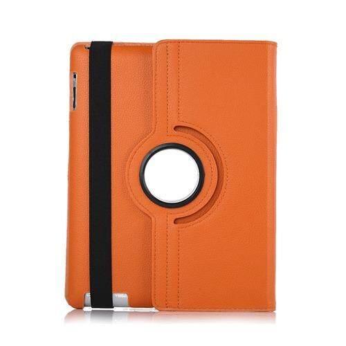 Sunnycase เคส Samsung T700/Tab S8.4 รุ่น หมุน360องศา