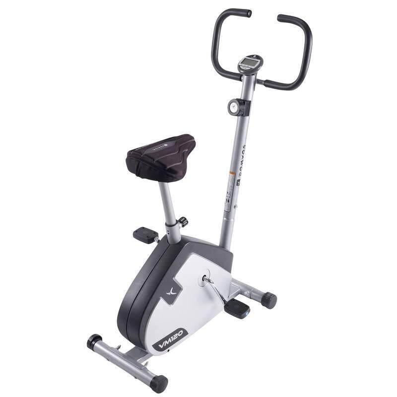 <>สินค้าคุณภาพสูง<> เบาะหุ้มอานสำหรับจักรยานออกกำลังกายในบ้าน โปรโมชั่น By Giroud.