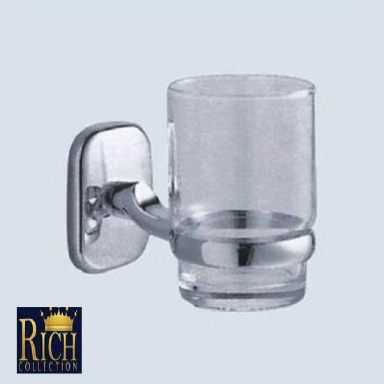 ราคา Rich Collection Rc 7241 ที่ใส่แปรงฟัน ในห้องน้ำ Rich Collection เป็นต้นฉบับ