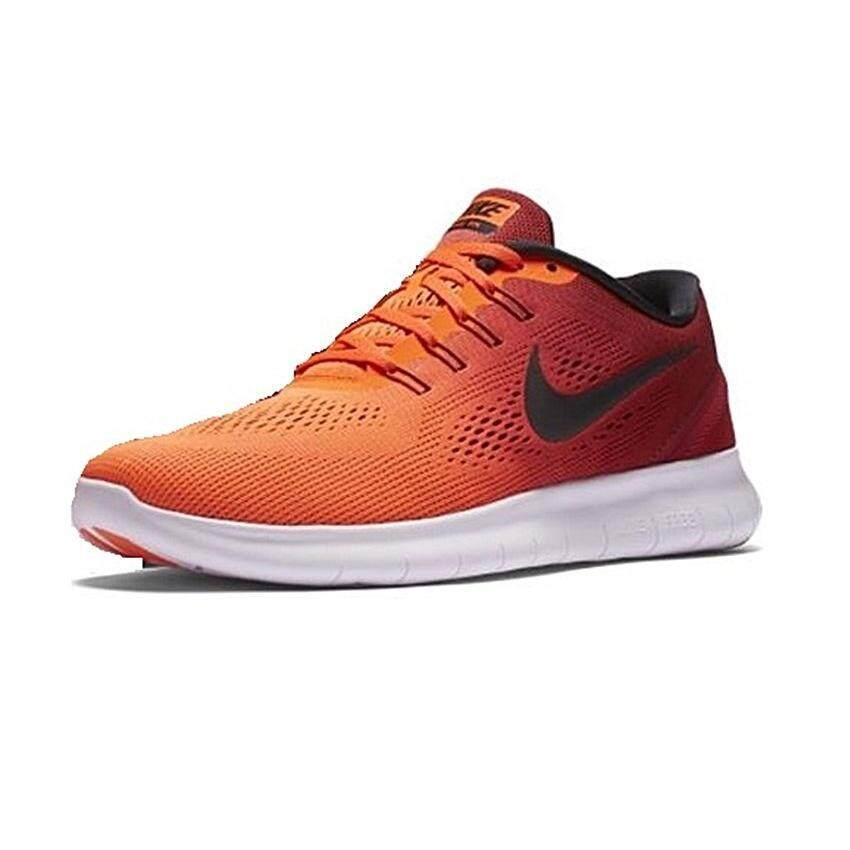 สอนใช้งาน  นครสวรรค์ Nike Running Women's รองเท้าวิ่งผู้หญิง รุ่น Free RN 831509-801
