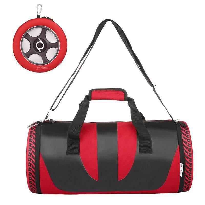 df597631825e การตรวจสอบของ PAlight Unisex Tire Tyre Shape Gym Duffel Bag for Home  Outdoor Sport Travel Vacation discount