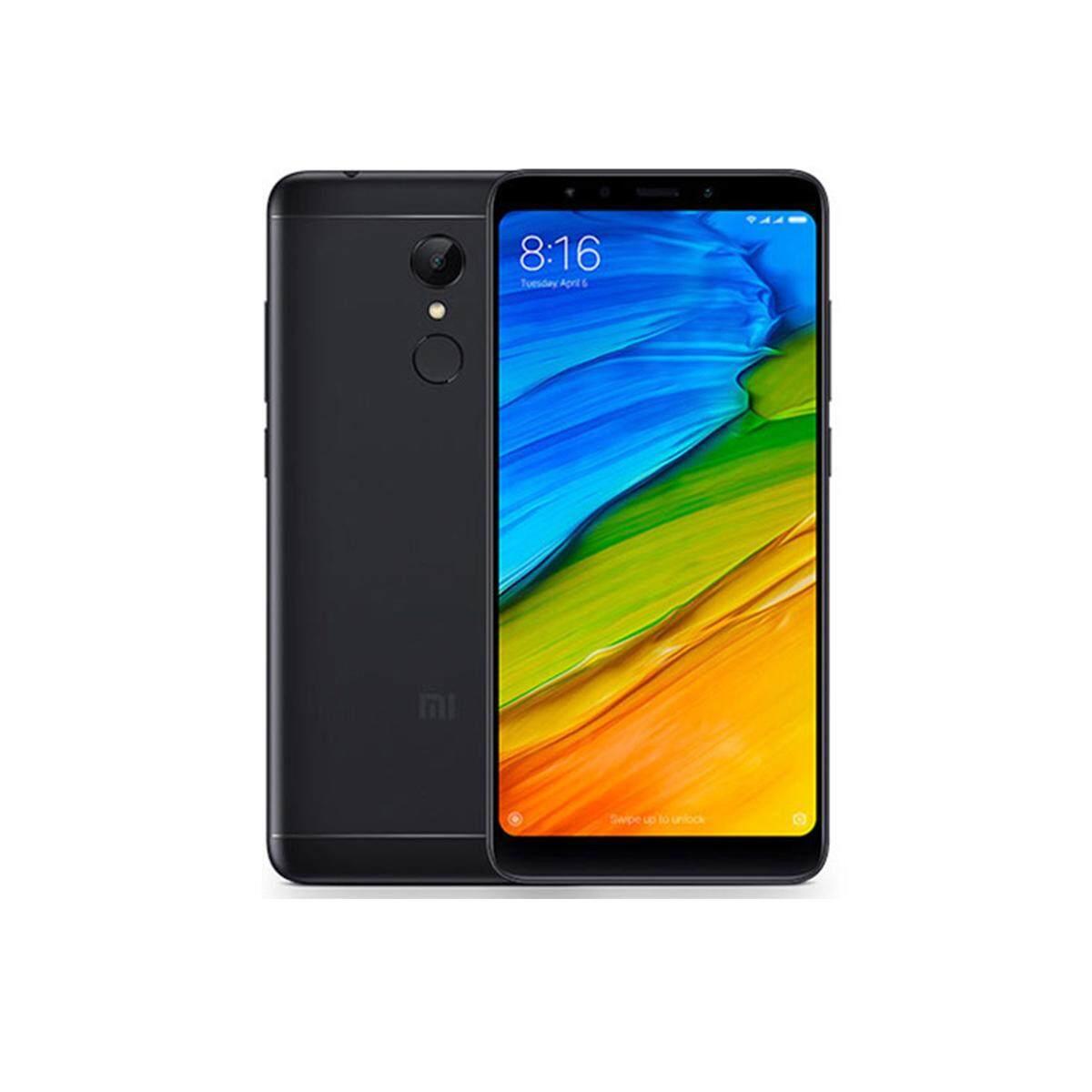 เพชรบูรณ์ Xiaomi Redmi A6 32GB (เฉียวหมี่ Redmi A 6 32GB)