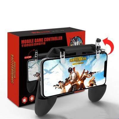 กล้อง mirrorless sony เครื่องชั่งน้ำหนักแบบดิจิตอลการเลือกซื้อเครื่อ