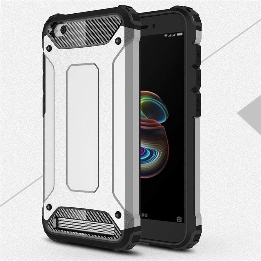เคส Xiaomi Redmi 5A (Redmi Y1 Lite) case Xiaomi Redmi 5A Armor เคสเกราะ