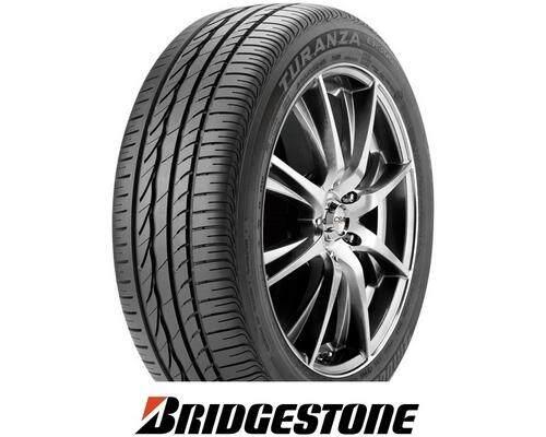 ประกันภัย รถยนต์ ชั้น 3 ราคา ถูก ชัยนาท Bridgestone Turanza ER300 185/55R16 1 เส้น ปี 2019
