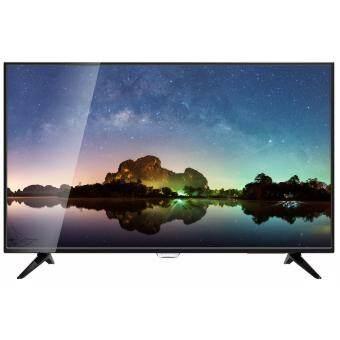 Aconatic Full HD LED ANDROID TV ขนาด 43 นิ้ว รุ่น AN-43DF800SM