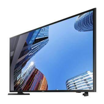 SAMSUNG LED TV 49 SMART TV รุ่น 49J5250 รับประกันศูนย์ 1 ปี