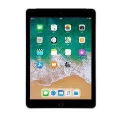 Apple iPad 9.7 Gen5 Cellular Space Gray 32GB