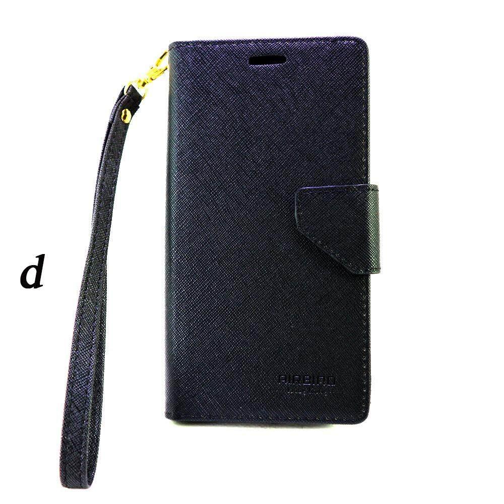 Sunnycase เคส Samsung Galaxy Note FE รุ่นกระเป๋า airbird