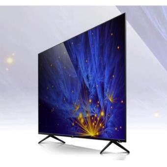 TCL LED TV 4K Smart 50 นิ้ว รุ่น LED50P6US