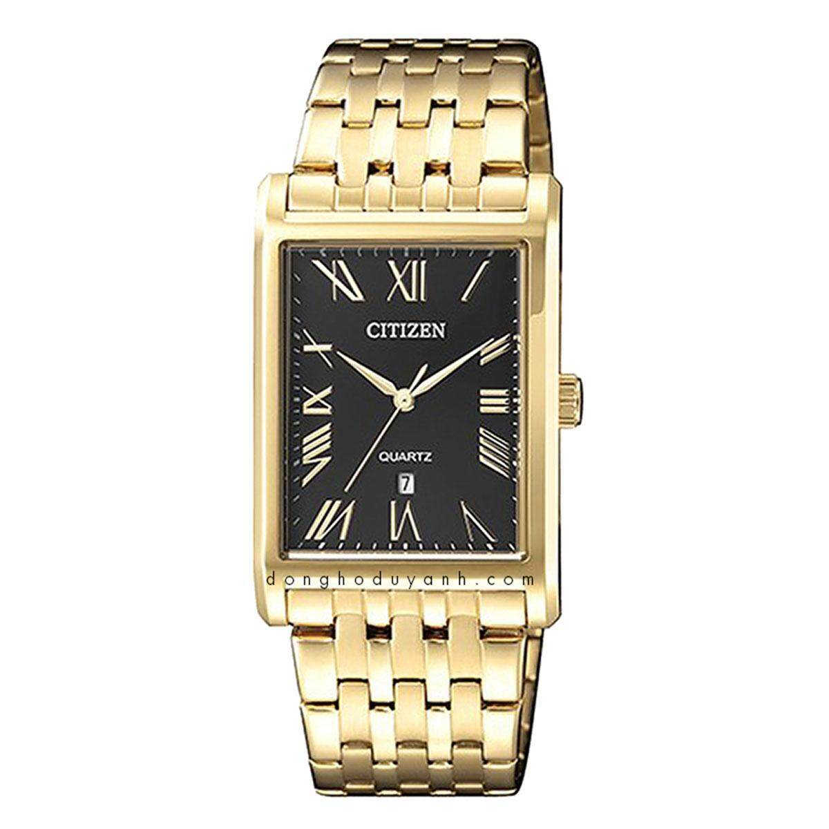 Sell Citizen Watch Cheapest Best Quality Th Store Ca4280 53e Thb 2600