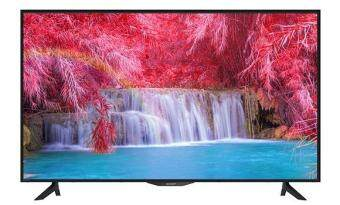 Sharp FULL HD LED Smart TV 50 นิ้ว รุ่น LC-50SA5500X