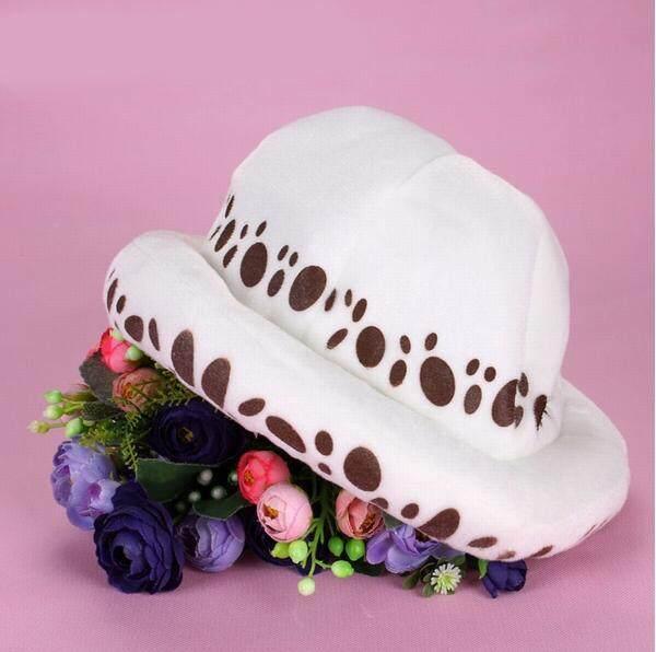 หมวกแฟชั่น By Daran.