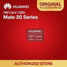 ซื้อดีที่สุด micro sd card 128gb class 10 ราคาดี