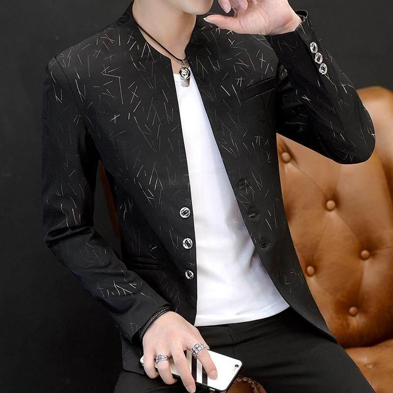 Suits36485 ค้นพบสินค้าใน สูทและไทเรียงตาม:ความเป็นที่นิยมจำนวนคนดู: