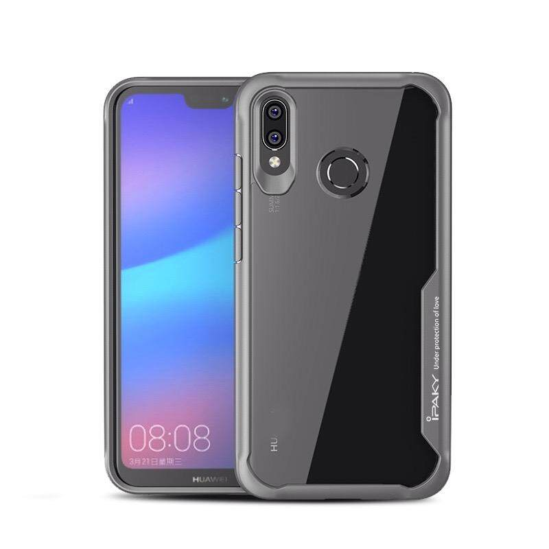 iPaky Super Series Case for Huawei Nova 3 / 3i เคส ไอปากี้ รุ่นซุปเปอร์