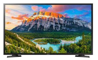 SAMSUNG แอลอีดีทีวี smart TV  32 รุ่น UA32N4300AK